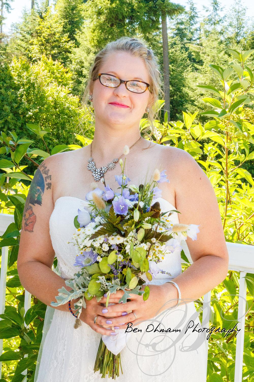 Godinez Wedding-20170624_553.jpg