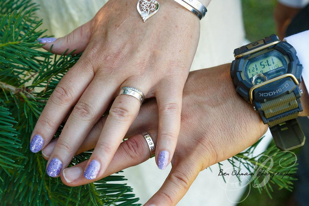 Godinez Wedding-20170624_736.jpg