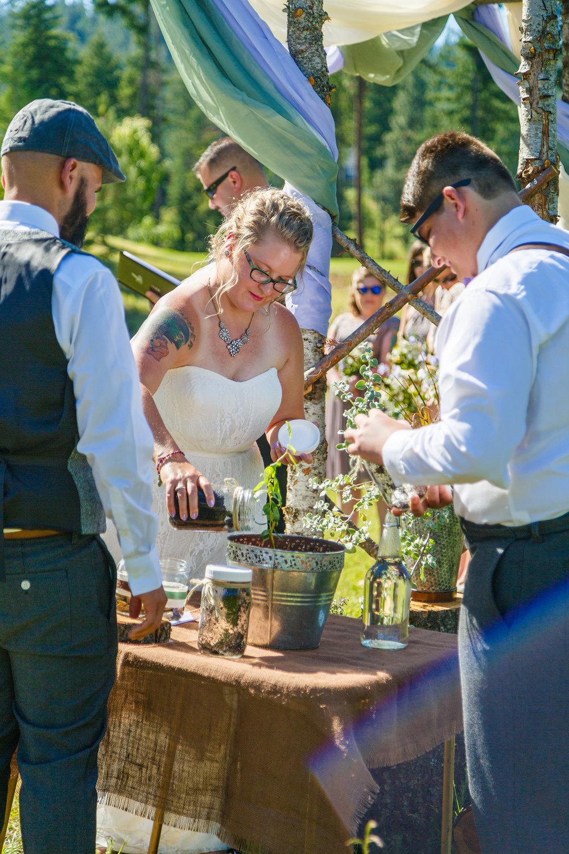 Godinez Wedding-20170624_458.jpg