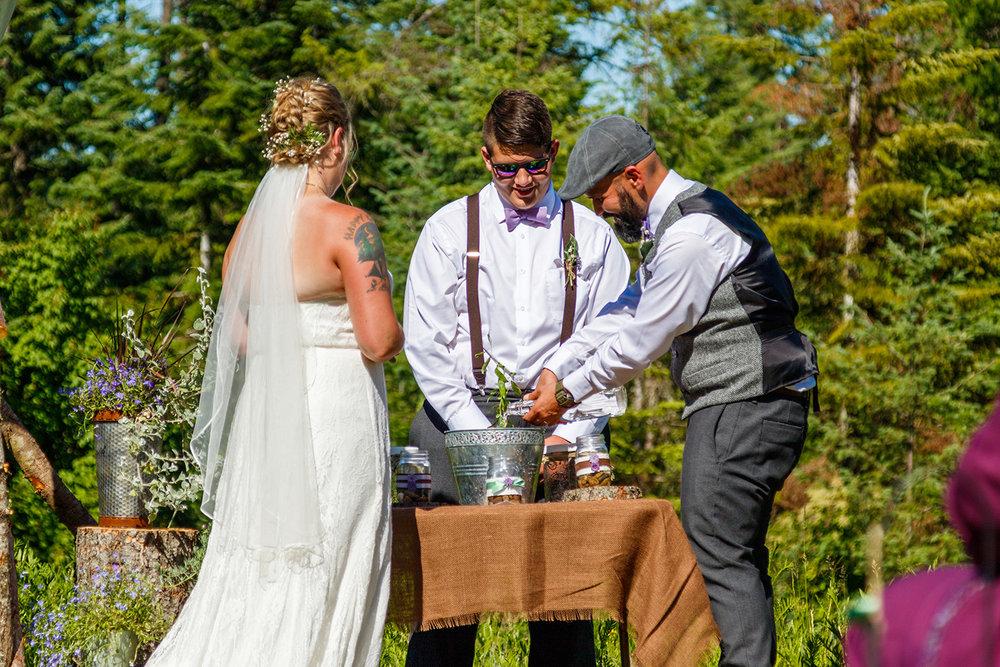 Godinez Wedding-20170624_463.jpg