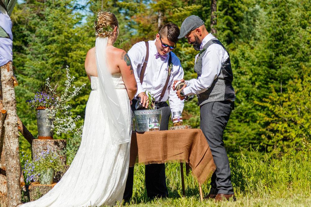 Godinez Wedding-20170624_455.jpg
