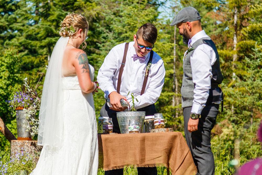 Godinez Wedding-20170624_464.jpg