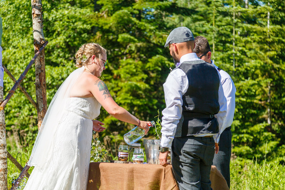 Godinez Wedding-20170624_465.jpg