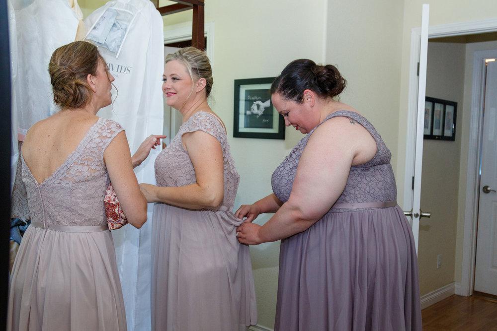 Godinez Wedding-20170624_025.jpg