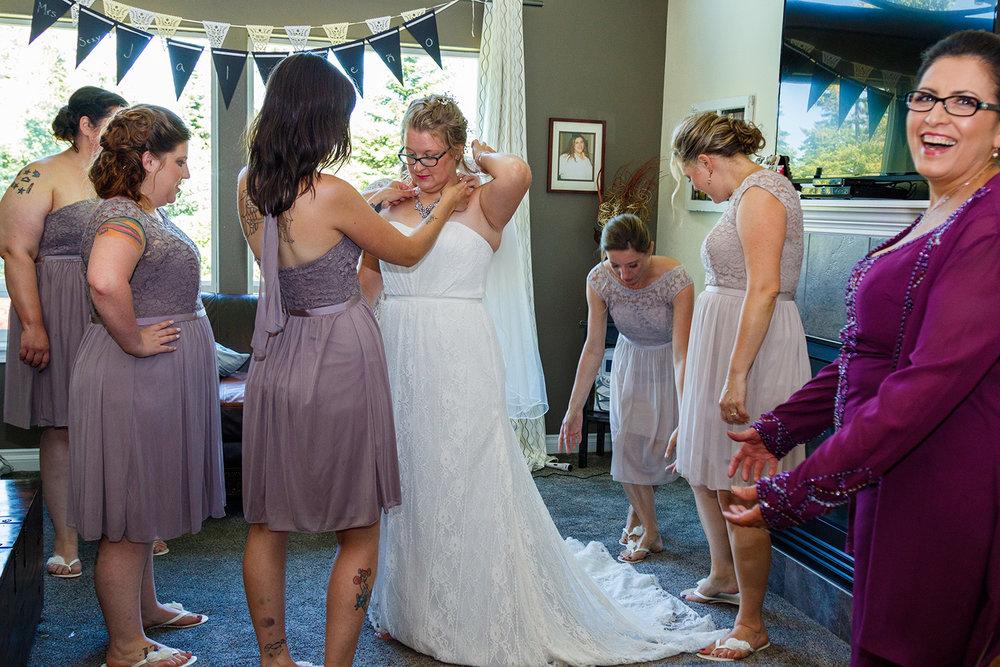 Godinez Wedding-20170624_056.jpg