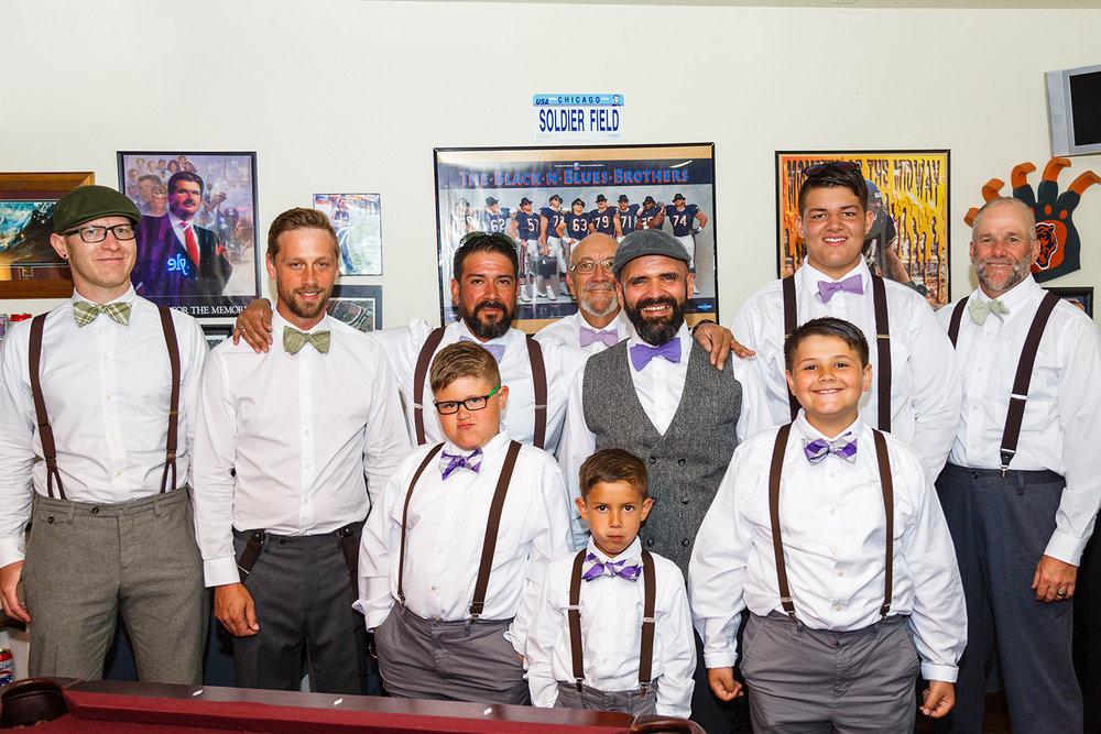 Godinez Wedding-20170624_147.jpg