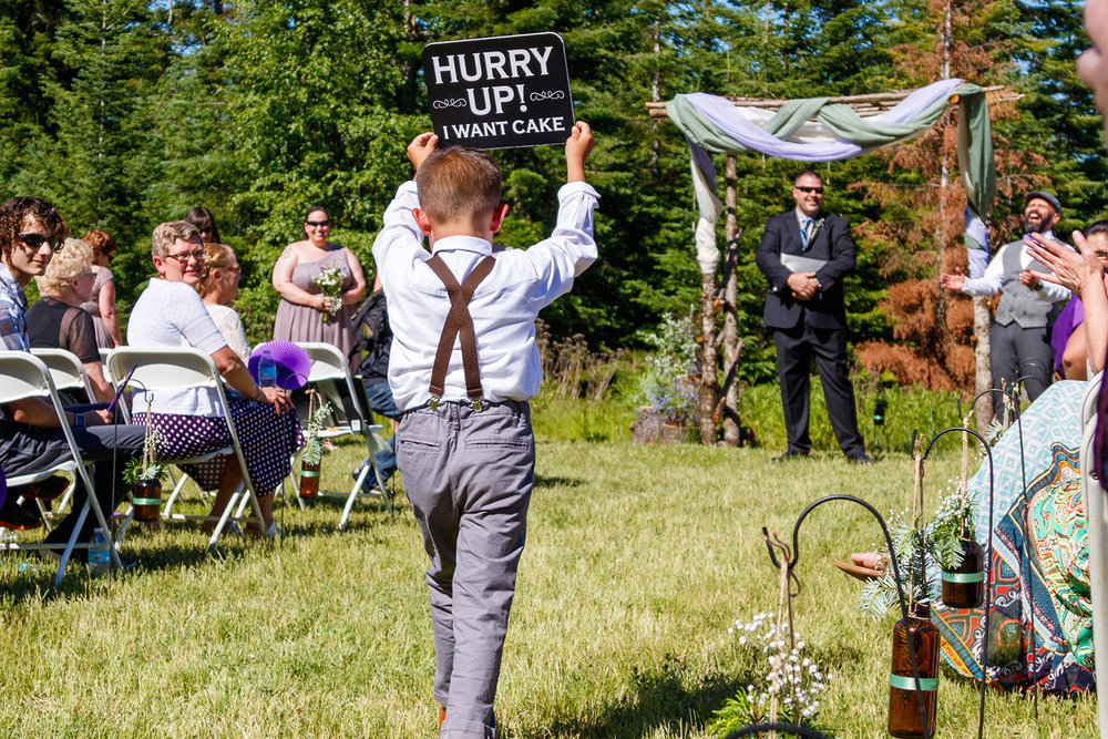 Godinez Wedding-20170624_295.jpg