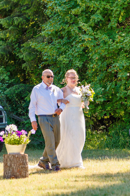 Godinez Wedding-20170624_317.jpg