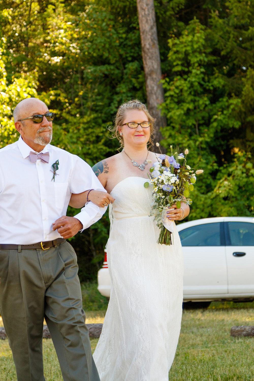 Godinez Wedding-20170624_320.jpg