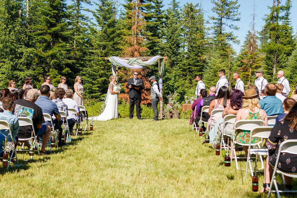 Godinez Wedding-20170624_346.jpg