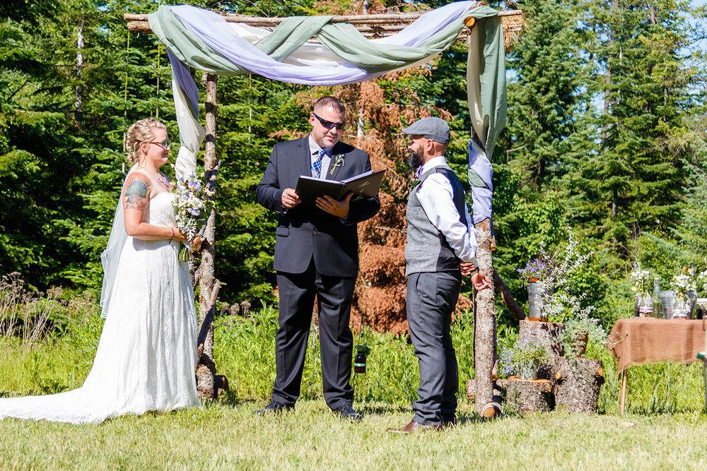 Godinez Wedding-20170624_350.jpg