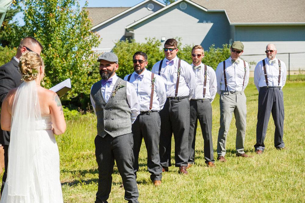 Godinez Wedding-20170624_352.jpg