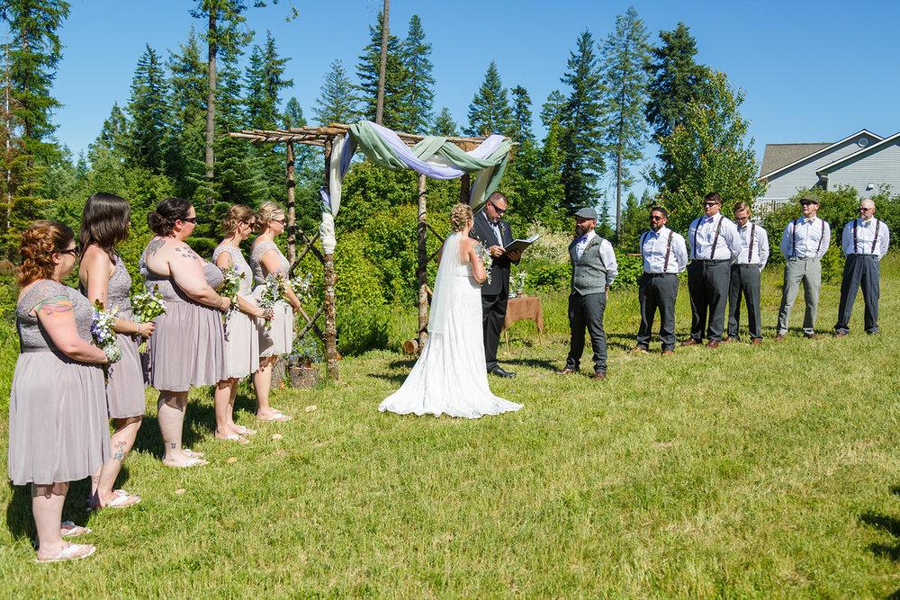Godinez Wedding-20170624_357.jpg
