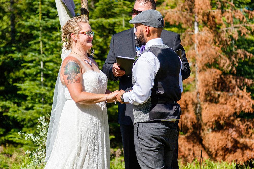 Godinez Wedding-20170624_430.jpg