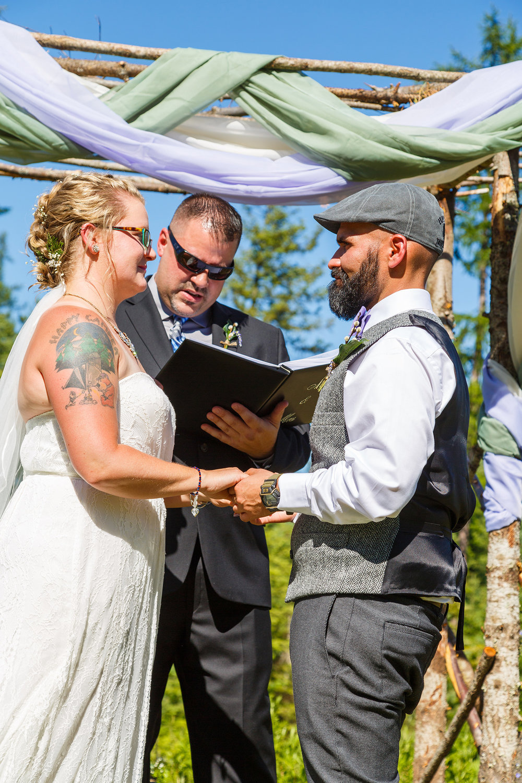 Godinez Wedding-20170624_434.jpg