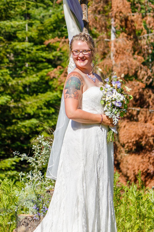 Godinez Wedding-20170624_359.jpg
