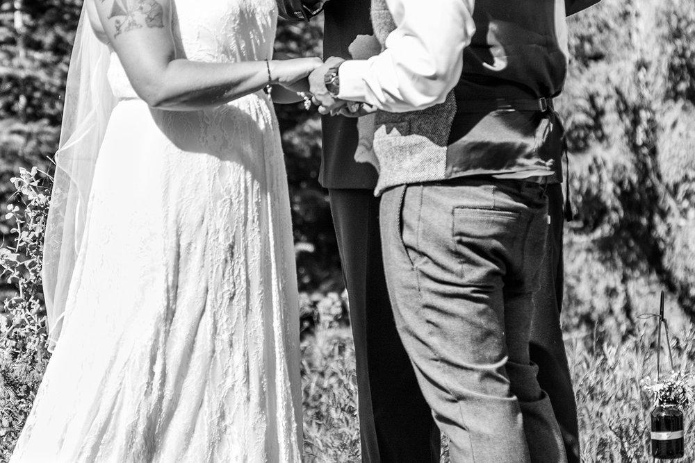Godinez Wedding-20170624_439.jpg