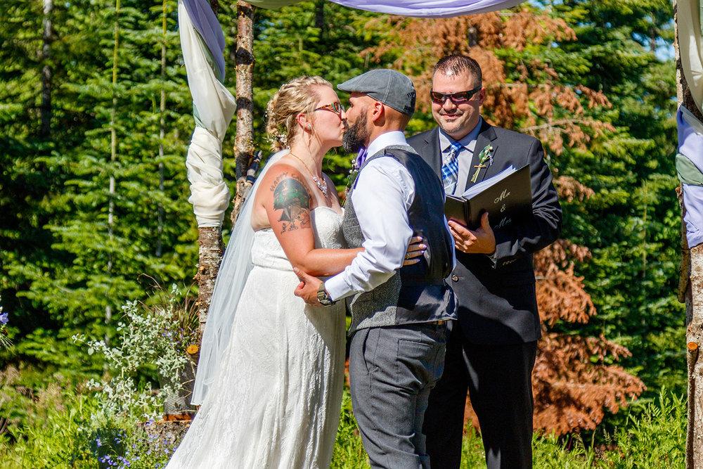 Godinez Wedding-20170624_474.jpg