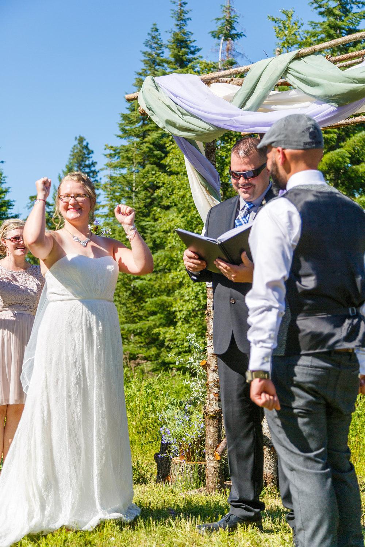 Godinez Wedding-20170624_471.jpg