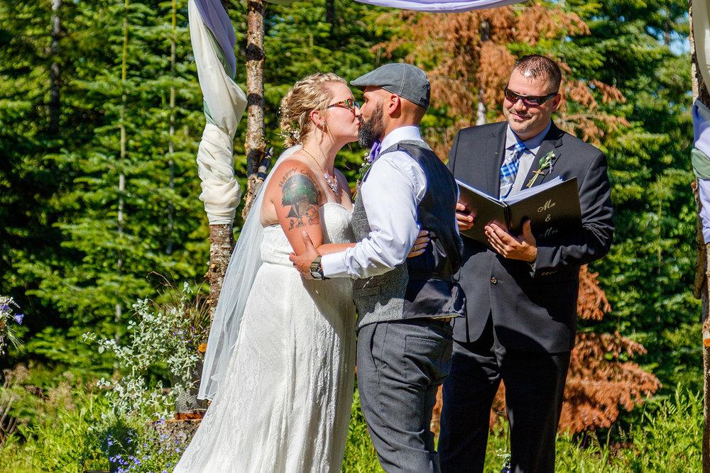 Godinez Wedding-20170624_476.jpg