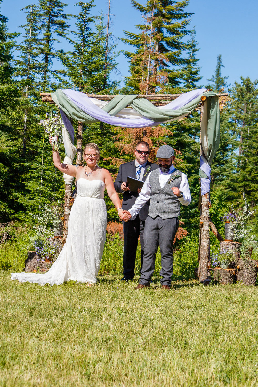 Godinez Wedding-20170624_486.jpg