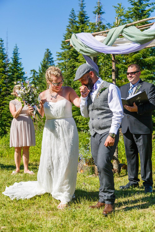 Godinez Wedding-20170624_491.jpg