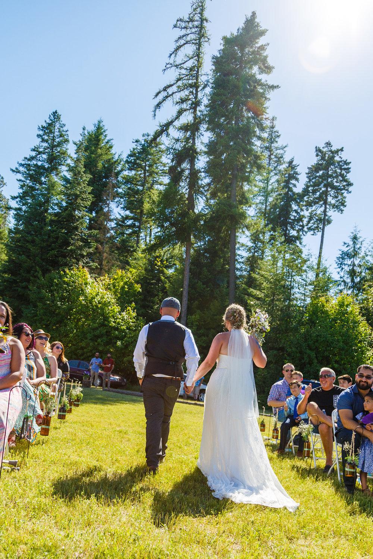 Godinez Wedding-20170624_498.jpg