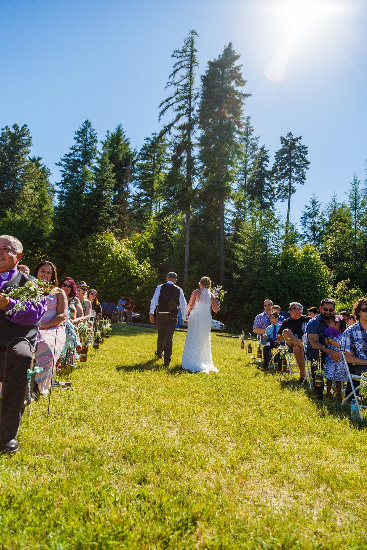 Godinez Wedding-20170624_501.jpg