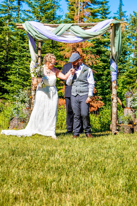 Godinez Wedding-20170624_490.jpg