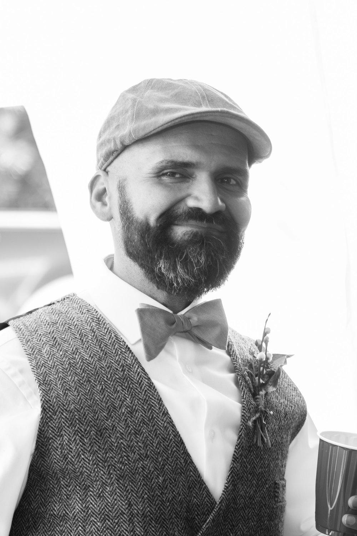 Godinez Wedding-20170624_750.jpg