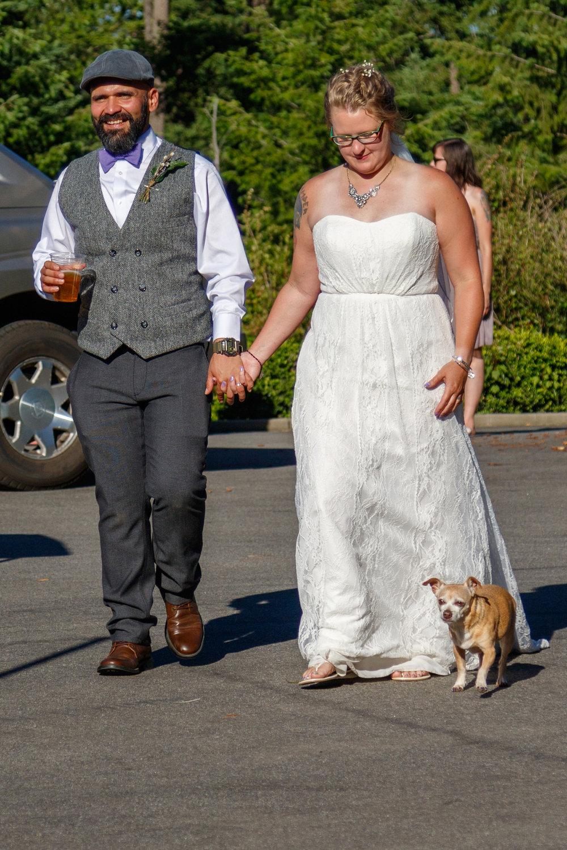 Godinez Wedding-20170624_764.jpg