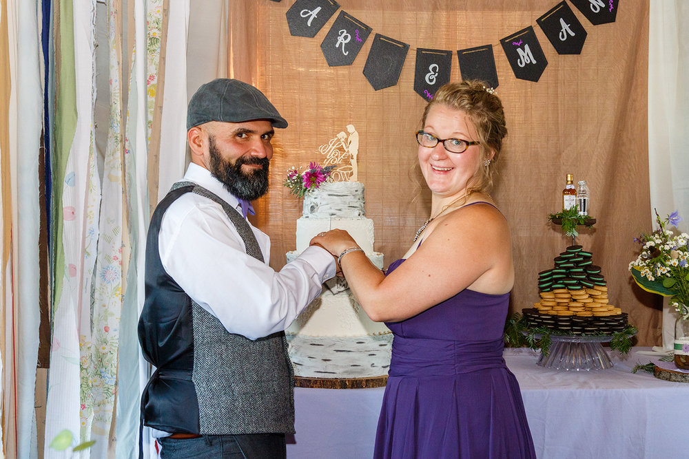 Godinez Wedding-20170624_927.jpg