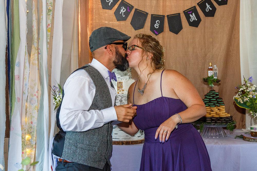 Godinez Wedding-20170624_953.jpg