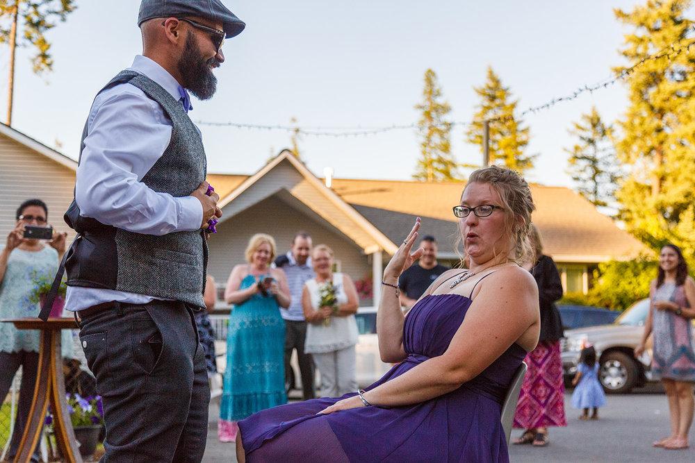 Godinez Wedding-20170624_1001.jpg