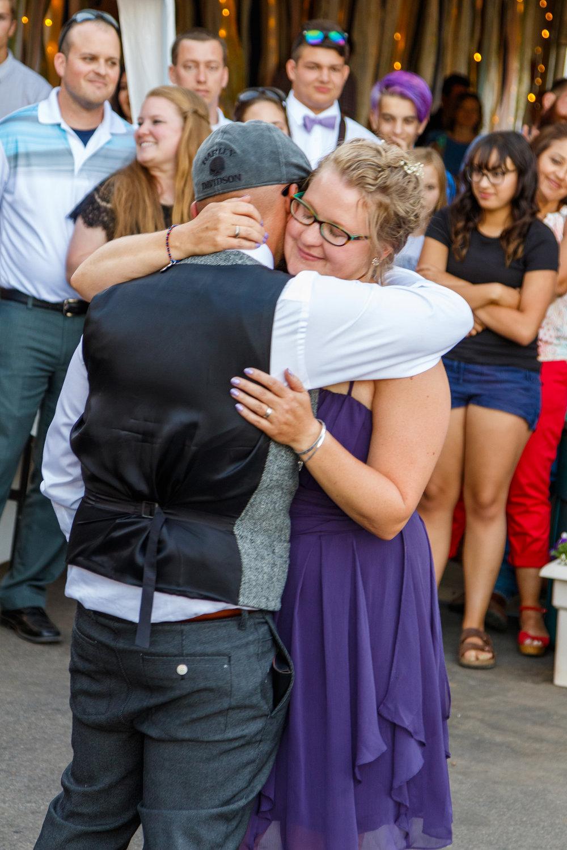 Godinez Wedding-20170624_1043.jpg