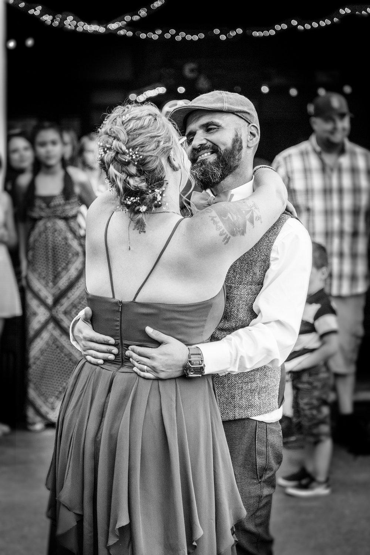 Godinez Wedding-20170624_1054.jpg