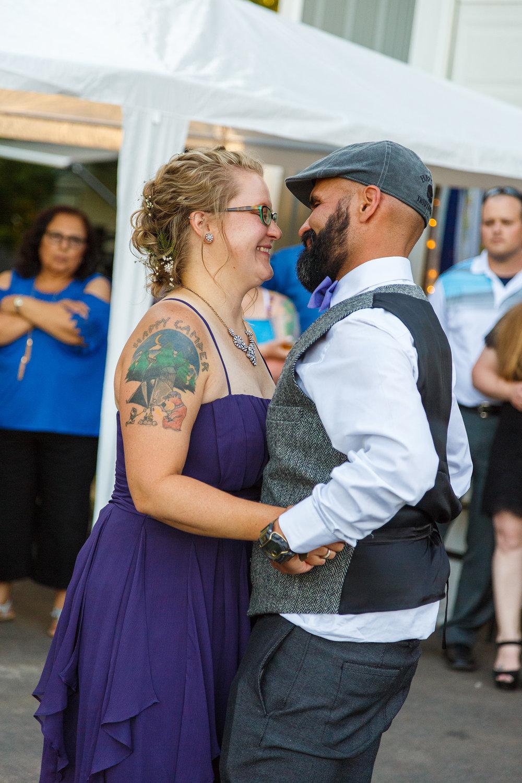 Godinez Wedding-20170624_1077.jpg