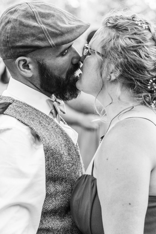 Godinez Wedding-20170624_1099.jpg