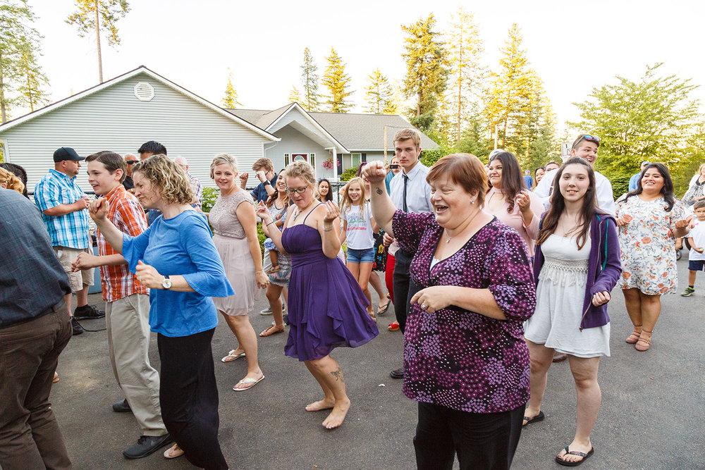 Godinez Wedding-20170624_1320.jpg