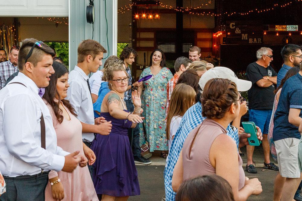 Godinez Wedding-20170624_1335.jpg