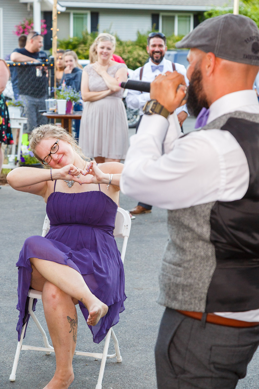 Godinez Wedding-20170624_1415.jpg