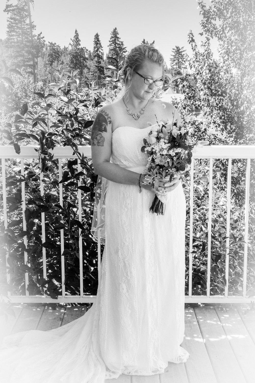 Godinez Wedding-20170624_547.jpg