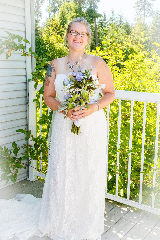Godinez Wedding-20170624_551.jpg