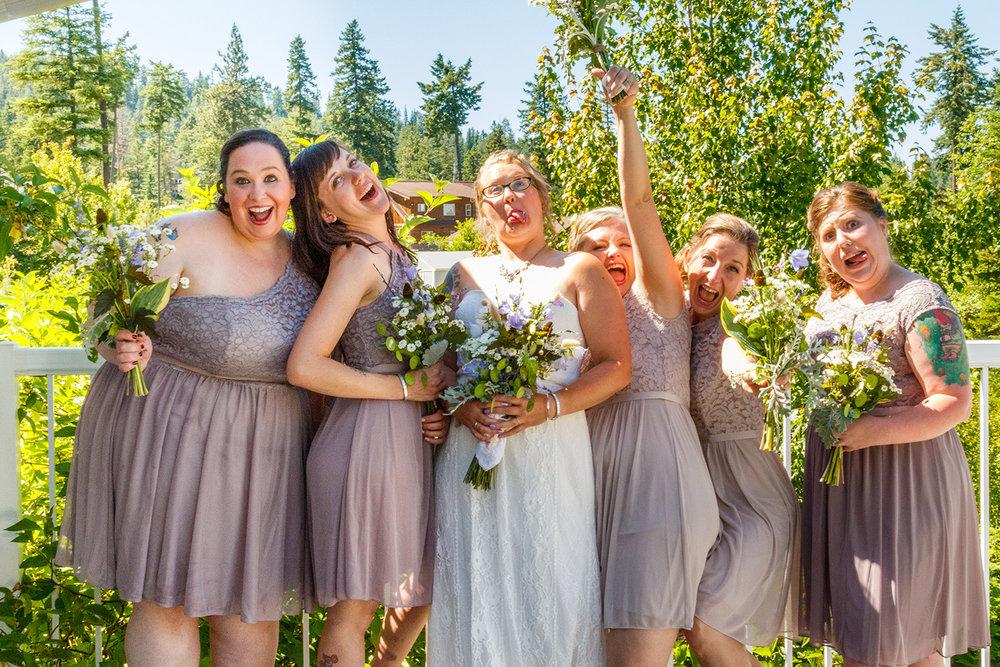Godinez Wedding-20170624_592.jpg