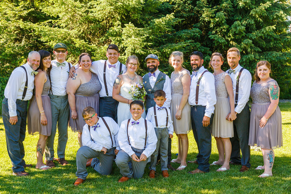 Godinez Wedding-20170624_637.jpg