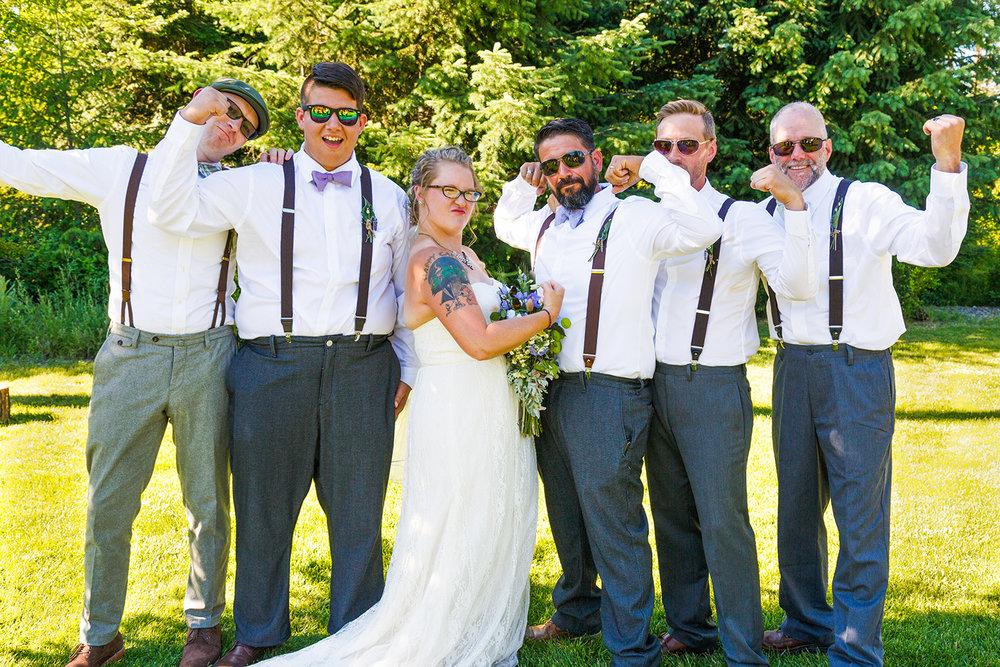 Godinez Wedding-20170624_660.jpg