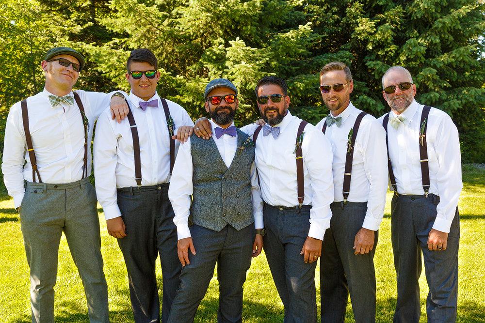 Godinez Wedding-20170624_655.jpg
