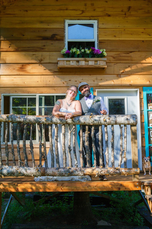 Godinez Wedding-20170624_669.jpg