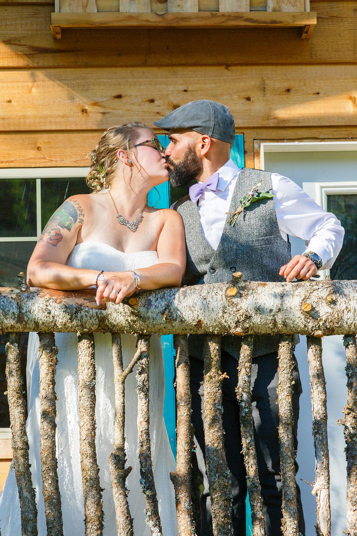 Godinez Wedding-20170624_672.jpg