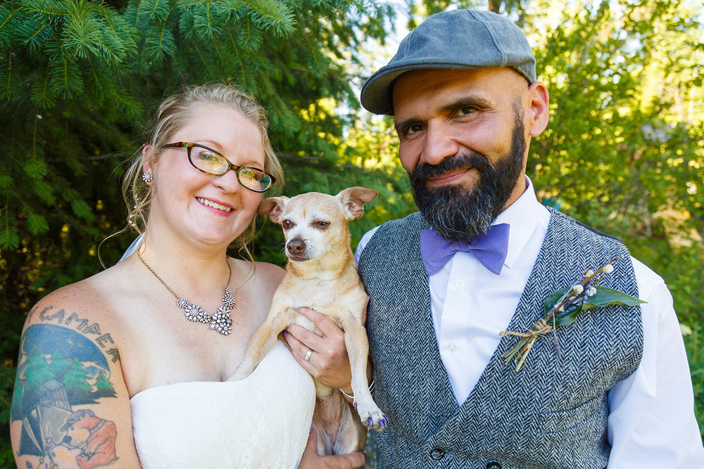 Godinez Wedding-20170624_684.jpg